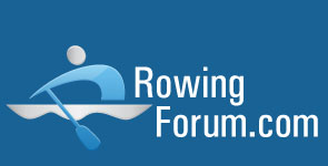 Rowing Forum